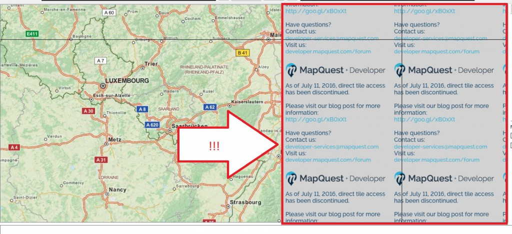 mapquest_error