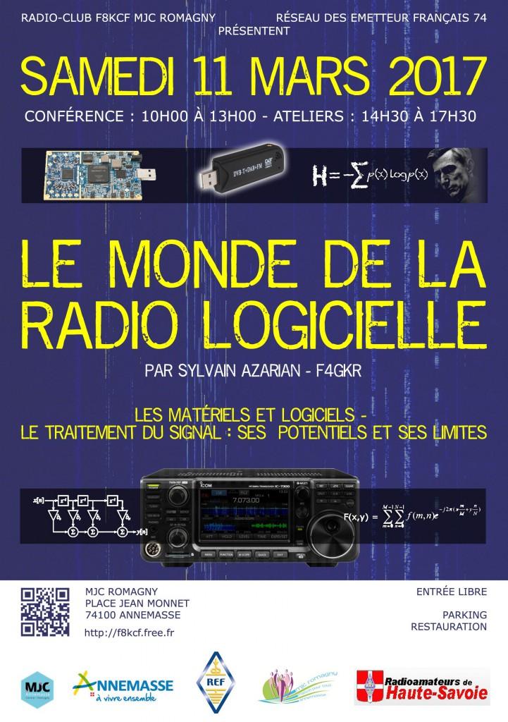 2017-03-11-Conference-v05-light